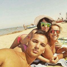 #friends #instadaily #instagood #summer #me #instagramhub #memories #follow #cute #italian #photooftheday #igdaily #instamood #bestoftheday #rimini #picoftheday #igers #girl #tweegram #beautiful  #instafriends  #instacool #instamood #likeforlike  #follow4follow  #follwme #instaboys  #instagirls  #italianboys #instabeauty  #italy by luca_scarati