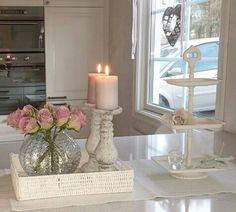 fensterbank deko stilvolle deko ideen f r die fensterbank deko pinterest fensterbank. Black Bedroom Furniture Sets. Home Design Ideas