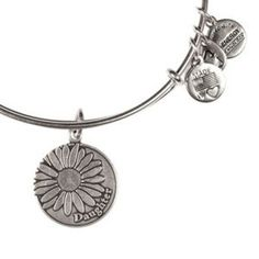 Really Want This One Viking Jewelry Pinterest Vikings