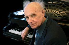 Wojciech Kilar (17/07/1932 - 29/12/2013)