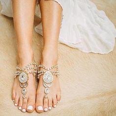 dc5ad8e33ca77 12 Best Bohemian baby sandals www.rosebudbabydesigns.etsy.ca images ...