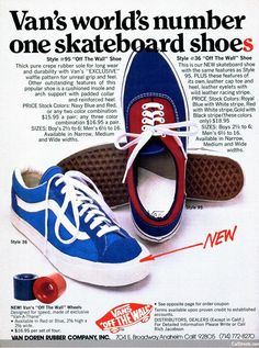 1313b0f66a 16 Best Old skool BMX ads images