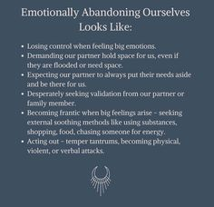 Relationship Therapy, Healthy Relationship Tips, Healthy Relationships, Mental Health Resources, Mental And Emotional Health, Emotional Healing, Emotional Awareness, Self Awareness, Mental Health Awareness