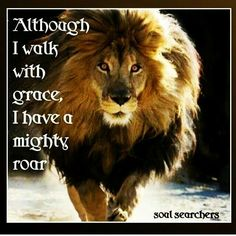 Quotes Sayings and Affirmations Astrology Leo, Leo Zodiac, Aries, Work Quotes, Great Quotes, Inspirational Quotes, Lion Quotes, Animal Quotes, Lion And Lamb