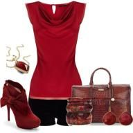 Outfits (20)