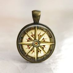 1000 Images About Compass Rose On Pinterest Compass