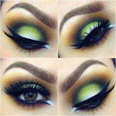 makeup in hand much does mac charge for eye makeup makeup new – Eye make-up Simple Eye Makeup, Eye Makeup Tips, Beauty Makeup, Hair Makeup, Makeup Ideas, Makeup Tutorials, Prom Makeup, Makeup Quiz, Makeup Geek
