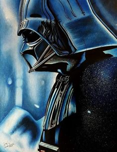 Star Wars Wallpaper, Star War 3, New Star, Love Stars, Darth Vader, Retro, Fictional Characters, Design, Wallpapers