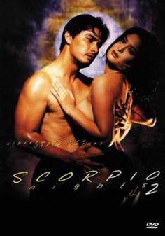 scorpio nights 2 / bold/drama  Tagalog Movies tagged with Joyce Jimenez