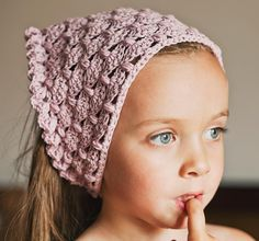 Looking for your next project? You're going to love Fan and Ruffle Kerchief and Shawl by designer MonPetitViolon.