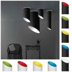 Pank brand Morosini design by Tiziano Maffione    Tessuto coprente (per illuminazione concentrata).  Covering fabric (for concentrated light). Версия отраженного света.