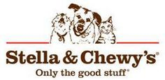 Photo source: Stella & Chewy'sStella & Chewy's is recalling four of its products sold in the U.S. and Canada. The products may contain Lister