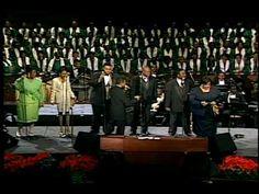 Kirk Franklin - Precious Lamb Of God
