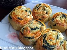 Se – Çorba Tarifleri – Las recetas más prácticas y fáciles Greek Cooking, Cooking Time, Turkish Recipes, Ethnic Recipes, Taco Pizza, Pastry Recipes, Homemade Beauty Products, Food Blogs, Food Presentation