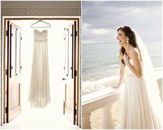 Trendy Wedding Dresses  :    .