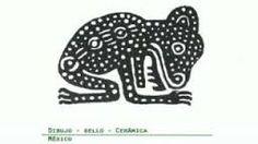 Resultado de imagen para iconografia sipan