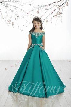 Tiffany Princess 13513 Tiffany Princess Prom 0156308b8c