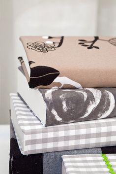 Se alt vi har tekstilisert | Tekstileriet | LIVET HJEMME