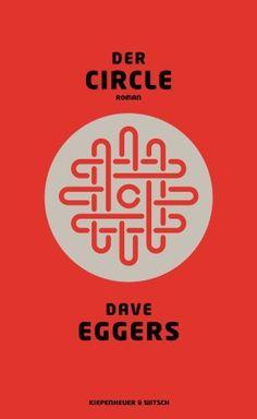 Der Circle: beängstigend, verstörend, unfassbar gut!