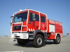 4x4 Trucks, Fire Trucks, Rescue Vehicles, Fire Apparatus, Emergency Vehicles, Firefighting, Fire Engine, Ambulance, Plane