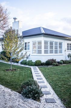 Some Big News and Our Next Chapter - Cottonwood & Co Australian Country Houses, Moving To New Zealand, Moving Overseas, Cottage Gardens, Big News, Finding A House, Next Chapter, How To Be Outgoing, Cottage Style