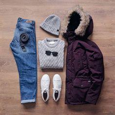 1,180 отметок «Нравится», 15 комментариев — H.M.S. by Shivam Chhuneja (@helpingmenstyle) в Instagram: «That jacket and sweater @dimitris_kolonas»