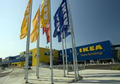 Looking for an IKEA? We've got 38 across the US. Find your local IKEA store today!
