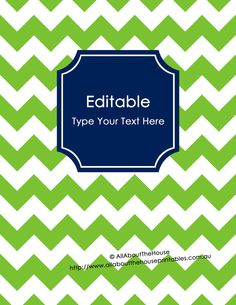 make text editable in pdf from indesign