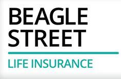 NEW CLIENT WIN: BEAGLE STREET