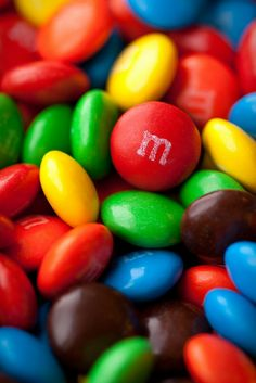 Come in and view our properties before 12:00 p.m. on Mondays and receive a free bag of M&M's!