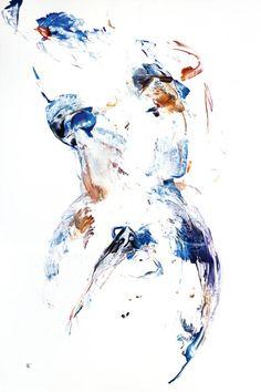 EnerQi II Premium Giclee Print by Franz Ruzicka at Art.co.uk