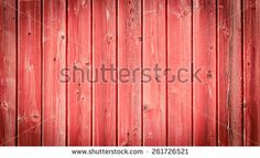 red plank fence backgrounds for photo studio backdrops for photography spring photography backdrops Studio Backdrops, Vinyl Backdrops, Jamaican Restaurant, Red Images, Spring Photography, Wood Vinyl, Photography Backdrops, Photo Studio, Rustic Wood