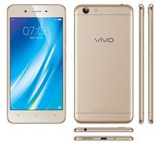 """Bài viết liên quan  Vivo giới thiệu công nghệ High Power User Equipment giúp tối ưu mạng 5G trong tương lai Oppo và Vivo tăng trưởng thần tốc, vượt mặt Apple tại Trung Quốc Vivo V5Plus chính thức ra mắt, camera kép selfie """"khủng"""" (20 MP..."""