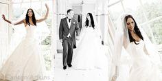#Mottram Hall #Wedding #Photography .. Inside the #cheshire #wedding venue