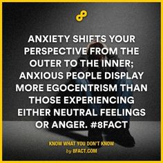 """""""Tomorrow is another day, right? #8fact"""""""