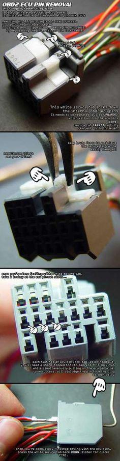20 Ide Wiring Diagram Honda 92 Terbaik Diagram Honda Accord Honda