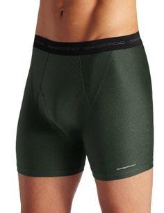 ExOfficio Men's Give-N-Go Boxer Brief: http://www.amazon.com/ExOfficio-Mens-Give-N-Go-Boxer-Brief/dp/B001M0MN16/?tag=wwwhaydarsana-20