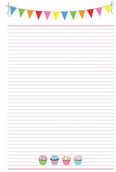 cupcake-notes.jpg (568×842)
