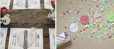 25 Adult Birthday Party Ideas [30th, 40th, 50th, 60th]