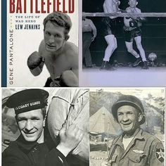 Top-notch combat sports and professional wrestling coverage from Matt Ward and crew. Ww2 Facts, Boxing History, Korean War, Professional Wrestling, World War Ii, World War Two, Wwii