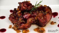 http://ricette.bbq4all.it/spezzatino-di-cinghiale-alla-griglia-con-salsa-al-vino-rosso