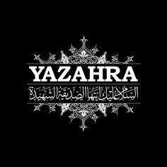 103 Best Fatima Zahrah As Images In 2019 Imam Ali Islam
