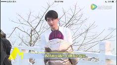 Chen Xiao 陈晓