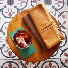 today's essential: iced coffee ☕️☀️ çünkü çok sıcak! #coffee #coffeeaddict #coffeeshots #coffeexample #coffeelover #instacoffee #icedcoffee #icecoffee #coffee_inst #minimal #slowliving #foxyfix #planner #wood #brown #floor #ihavethisthingwithfloors #fromabove #bestoftheday #insta #instadaily #fromwhereistand #alldaycoffeetime #balat #istanbul
