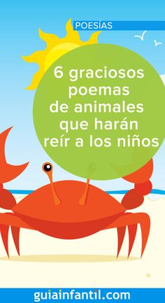6 funny poems of animals with rhyme that will make children laugh - Annika Poetry For Kids, Yoga For Kids, Infant Activities, Activities For Kids, Funny Poems, Baby Sign Language, Kids Poems, Kids Laughing, Baby Development