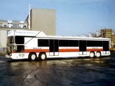 Az utolsó PAL-T busz az Ikarus 692.03 Nice Bus, Automobile, Rapid Transit, Bus Coach, Hot Rides, Bus Driver, Bus Stop, Busses, Public Transport