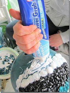 power grab glue