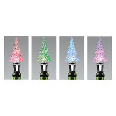 Christmas Tree Wine Stopper at What on Earth Wine Bottle Opener, Wine Stoppers, Top Christmas Gifts, Christmas Tree, Expensive Wine, Wine And Beer, Kitchen Gifts, Sparkling Wine, Top Gifts
