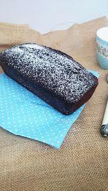 Blog donde aprender recetas de repostería y cocina, fáciles y ricas. Tartas de fondant y mesas dulces.