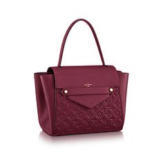 Louis Vuitton Trocadero Handbags